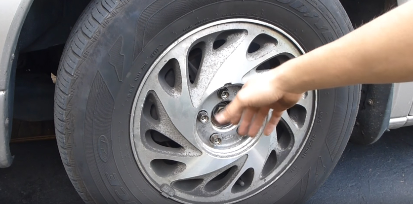 Tire Replacement Tips - Exceeding expectations since